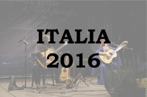 italia2016