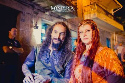 oes_mysteria-1