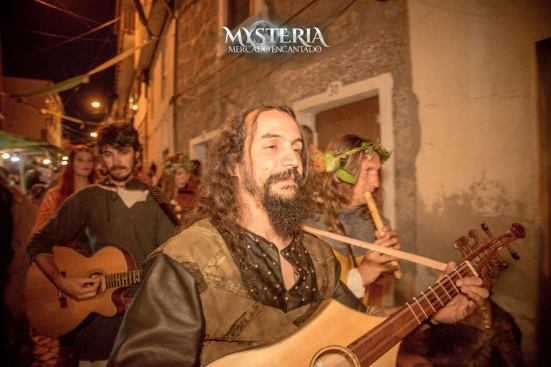 oes_mysteria-2