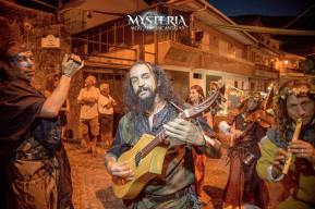 oes_mysteria-3