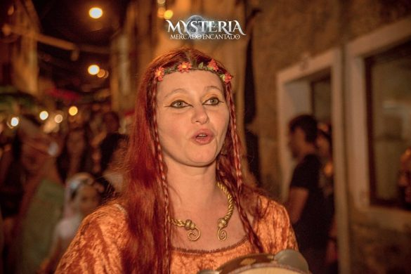 oes_mysteria-4