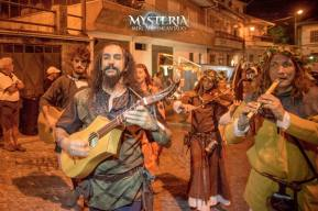 oes_mysteria-5
