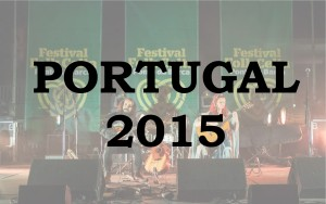 portugal2015