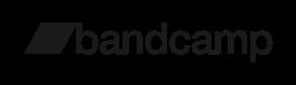 bandcamp-logotype-dark-512