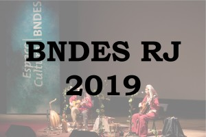 BNDES2019
