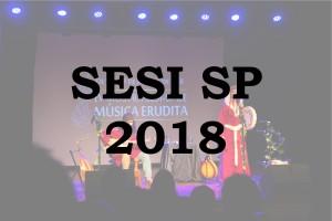 SESISP2018